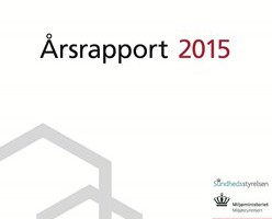 vfa-rsrapport2015_Front